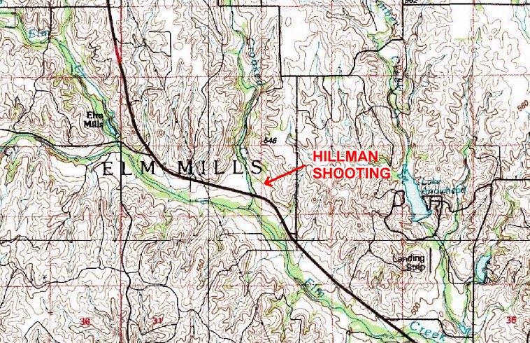 elmmills_map_topo2[1]