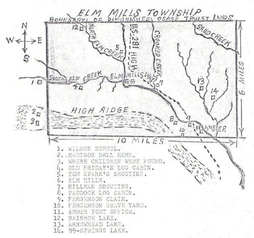 hillman_shooting_map_3[1]