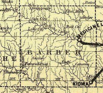 map_1886_2[1]